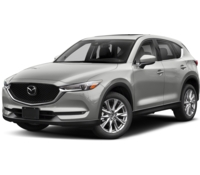 2019 Mazda CX-5 4DR GRAND TOUR AWD