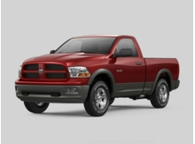 2009_Dodge_Ram 1500_SLT_ Burlington WA
