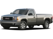2012_GMC_Sierra 1500_SLE_ Burlington WA