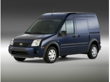 2012_Ford_Transit Connect_XLT_ Keene NH