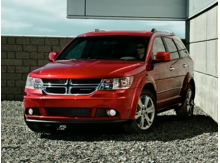 2014_Dodge_Journey_SXT_ Keene NH