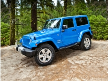 2012_Jeep_Wrangler_Sport_ Burlington WA