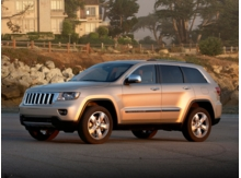 2013_Jeep_Grand Cherokee_Laredo_ Burlington WA