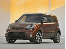 2012_Kia_Soul_Base_ Fort Pierce FL