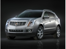 2015_Cadillac_SRX_Performance Collection_ Lebanon MO, Ozark MO, Marshfield MO, Joplin MO