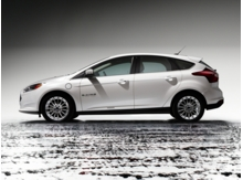 2013_Ford_Focus Electric__ Lebanon MO, Ozark MO, Marshfield MO, Joplin MO