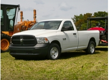 2015_RAM_1500_SLT_ Fort Pierce FL
