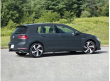 2018_Volkswagen_Golf GTI_S_ Walnut Creek CA