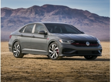 2019_Volkswagen_Jetta GLI_35th Anniversary Edition_  Woodbridge VA