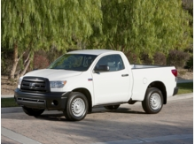 2010_Toyota_Tundra_Grade_ North Charleston SC