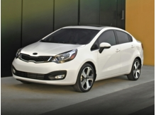 2014_Kia_Rio_LX_ Fort Pierce FL