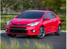 2015_Kia_Forte Koup_SX_ Fort Pierce FL