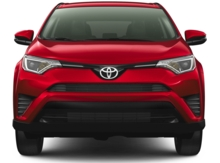 2016_Toyota_RAV4_LE_ Fort Pierce FL