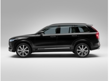 2016_Volvo_XC90_T6 Inscription_ Lebanon MO, Ozark MO, Marshfield MO, Joplin MO
