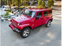 2017_Jeep_Wrangler Unlimited_Sahara_ Fort Pierce FL