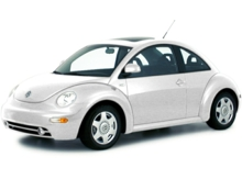 2000_Volkswagen_Beetle_GLX_ Seattle WA