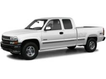2001_Chevrolet_Silverado 1500__ Ellisville MO