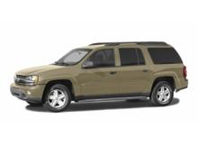 2003_Chevrolet_TrailBlazer EXT_LT_ Winchester VA
