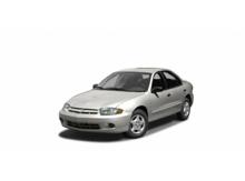 2004_Chevrolet_P_LS_ Cape Girardeau MO