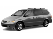 2004_Honda_Odyssey_5dr EX-L RES w/DVD/Leather_ Westborough MA