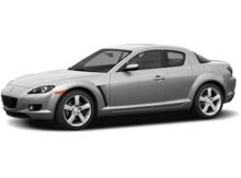 2004_Mazda_RX-8__ Austin TX
