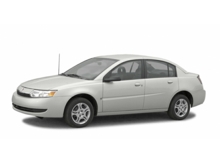 2004_Saturn_Ion_ION 3_ Cape Girardeau MO