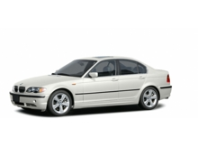 2005_BMW_3 Series_330i_ Cape Girardeau MO