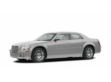 2005_Chrysler_300_300C_ Farmington NM