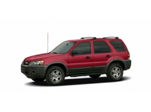 2005_Ford_Escape_XLS_ Winchester VA