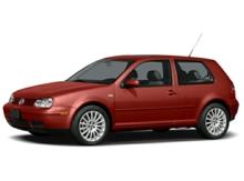 2005_Volkswagen_GTI_1.8T_ Lincoln NE