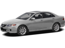 2006_Acura_TSX_Base_ Indianapolis IN