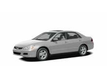 2006_Honda_Accord Sedan_LX SE_ Cape Girardeau MO