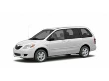 2006_Mazda_MPV__ Indianapolis IN