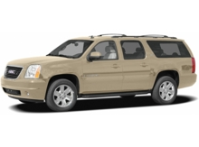 2007_GMC_Yukon XL_SLE 1500_ Ellisville MO