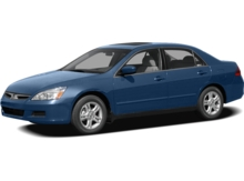2007_Honda_Accord Sdn_EX_ Sumter SC