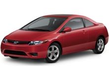 2007_Honda_Civic_EX_ Winchester VA