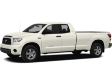 2007_Toyota_Tundra_SR5 4.7L V8_ Stuart  FL