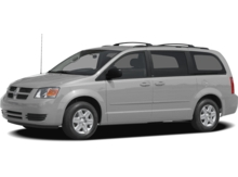 2008_Dodge_Grand Caravan_SE_ Stuart  FL