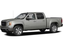 2008_GMC_Sierra 1500_SLE1_ Austin TX