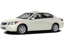 2008_Honda_Accord Sedan_EX-L_ Cape Girardeau MO