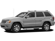 2008_Jeep_Grand Cherokee_Limited_ Peoria IL