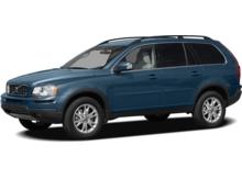 2008_Volvo_XC90_3.2_ Austin TX