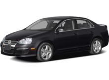 2008_Volkswagen_Jetta_SE_ Watertown NY