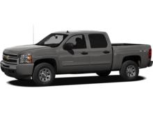 2009_Chevrolet_Silverado 1500_LT_ New Orleans LA