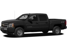 2009_Chevrolet_Silverado 1500_LS_ Pharr TX