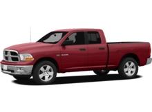 2009_Dodge_Ram 1500_SLT_ Sumter SC