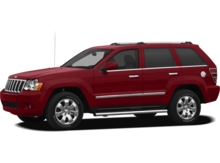 2009_Jeep_Grand Cherokee_Laredo_ Franklin TN