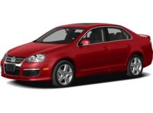 2009_Volkswagen_Jetta Sedan_S_ Austin TX