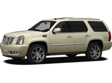 2010_Cadillac_Escalade_Luxury_ Philadelphia PA