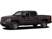 2010_Chevrolet_Silverado 1500_LT_ Austin TX